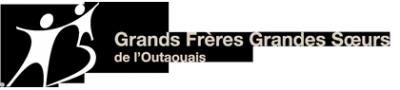 GFGS outaouais weblogo